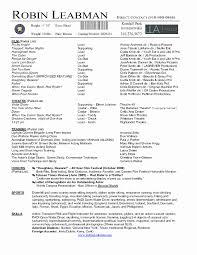 microsoft resume template ms word resume templates awesome microsoft word resume sle