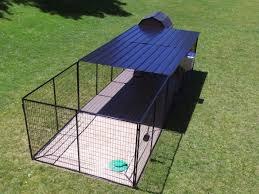Large Igloo Dog House K9 Kennel Store Photo Gallery