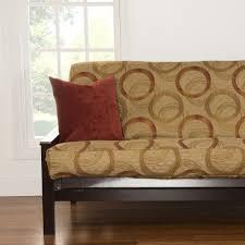 decor futon slipcover slipcovers for couches amazon sofa