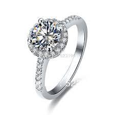 Wedding Ring Price by Free Diamond Rings Diamond Rings Cost Diamond Rings Cost White