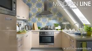 K He G Stig Zusammenstellen Küchen Und Möbel Online Katalog Stellen Sie Sich Ihre Traum