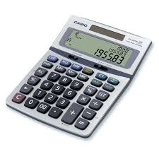 calculatrice bureau casio df 320tm calculatrice de bureau calculatrice casio sur