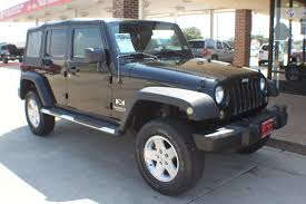 used jeep wrangler luxury used jeep wrangler in vehicle remodel ideas with used jeep