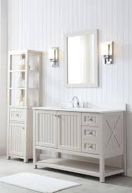 add a touch of charmng new england to your bathroom with our all