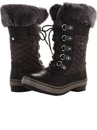 jocelin ugg boots sale ugg australia boot jocelin plaid 1003910 black original