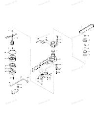 mf 1085 wiring diagram mf wiring diagrams