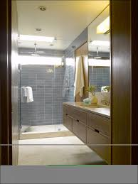 bathroom ideas magnificent subway tile backsplash ideas for