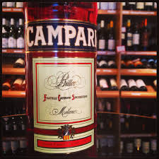campari art campari u2013 drinks enthusiast