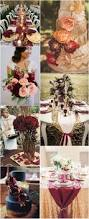 best 25 plate chargers ideas on pinterest holiday tables xmas