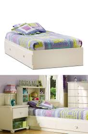 Home Depot Design Your Own Room 130 Best Nursery Ideas Images On Pinterest Nursery Ideas Babies