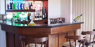 Mini Bar Table Ikea Bar Mini Bar Unit Impressive Lg Air Conditioning Units U201a Stunning