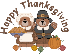 happy thanksgiving day theme for preschoolers from child s play