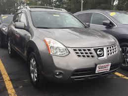 Nissan Rogue 4wd - vehicles for sale in marlborough ma marlboro nissan