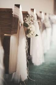 second hand wedding decorations best 25 wedding decor ideas on pinterest wedding decorations