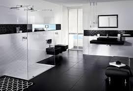 black and white bathroom design black and white bathroom designs amazing 71 cool design ideas 5