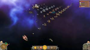 steam community treasure planet battle procyon