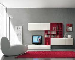 Wall Unit Furniture Home Design Living Room Wooden Furniture Best Tv Wall Units In