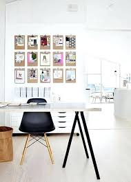 how to hang art prints without frames hanging wall art display clothes peg clipboard hanging art prints