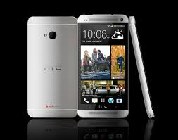 the newest android phone phone review how is htc one rediff getahead