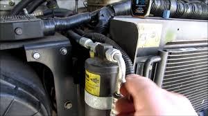 kenworth truck repair ac service status truck u0026 trailer repair truck repair