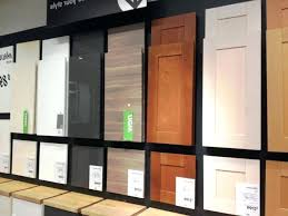ikea cabinet doors on existing cabinets new cabinet doors on existing cabinets kitchen cabinet doors can you