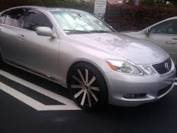 lexus gs length krazyazfuc1234 2006 lexus gs specs photos modification info at