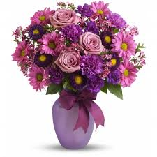 balloon delivery island staten island florist flower delivery by flowers by bernard