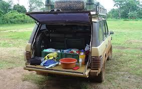 Classic Range Rover Interior Overland Live Overland Expedition U0026 Adventure Travel The Range