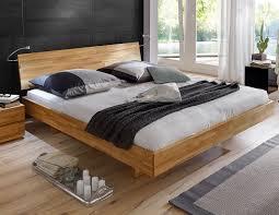 Schlafzimmer Komplett 140 Cm Bett Funvit Com Wohnzimmer Deko Türkis