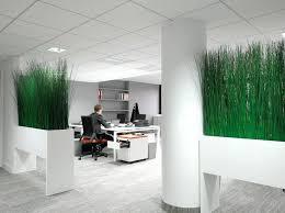 deco bureau entreprise bureaux de lentreprise houzz decoration bureau entreprise decoration