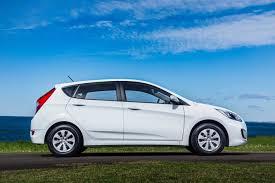 hatchback hyundai accent 2016 hyundai accent hatchback specs next new cars