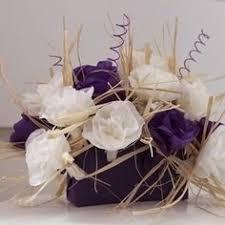 decoration de mariage pas cher decor de table de noel pas cher et de recup dressage de table