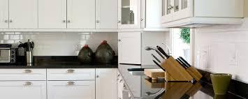 cuisines bains salles de bain cuisiversions cuisines et salles de bain
