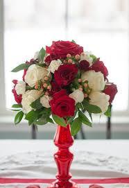 holidays diy valentines day diy s centerpiece hometalk