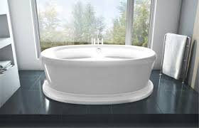 Cast Iron Bathtubs Home Depot Bathtubs Idea Marvellous Kohler Drop In Tubs Kohler Drop In Tubs