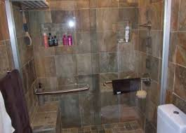 enchanting stylish ideas for a very small bathroom beautiful home