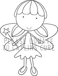 jane u0027s doodles blog hop one happy mama