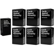 cards against humanity expansion cards against humanity expansion packs