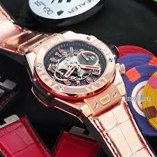 hublot magic gold price hublot watches prestige