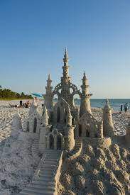 12 best what to do in naples fl images on pinterest naples