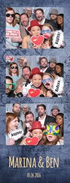 photo booth rental mn photo booth minneapolis mill city museum wedding tip booth