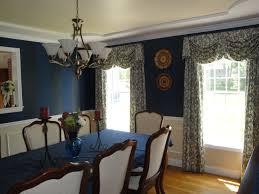 navy blue dining room dining room navy igfusa org