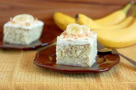 banana tres leches cake cooking classy
