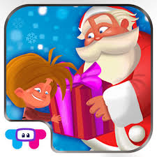 my christmas my christmas week and songs all along on the app store