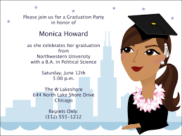Name Cards For Graduation Invitations Card Graduation Invitation Card Template