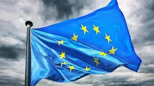 The Latest Terrorist Lanka European Union Said That Ltte Remains A Terrorist Organisation