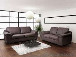 home office furniture online in india secondhand u0026 used home