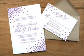 wedding invitations staples wedding invitations staples with a