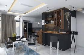 range bouteille cuisine int r range bouteille cuisine amazing design casier moderne et cave vin