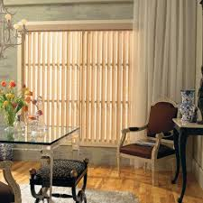 fabric vertical blind thehomedepot